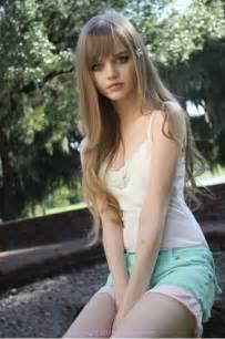 16yo models beautiful 16yo young nude girls newhairstylesformen2014 com