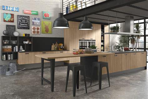 cucine componibili salerno cucine moderne e componibili arredamento cucina salerno