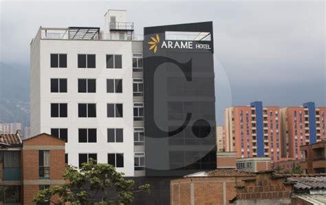 impuestos prediales ciudad de envigado 191 d 243 nde se esconden los hoteles de envigado