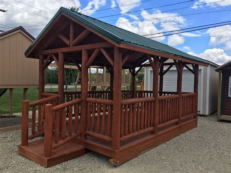 Swingsets Sheds Cabins by Phone Calls Welcome Anytime