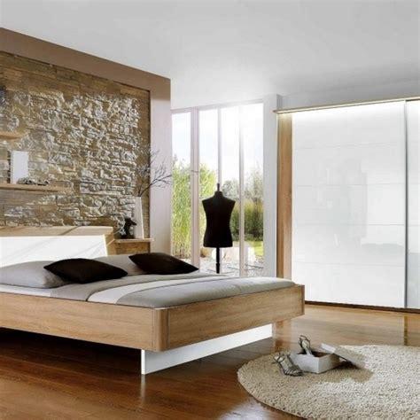 Moderne Schlafzimmer Komplett by Moderne Schlafzimmer Komplett