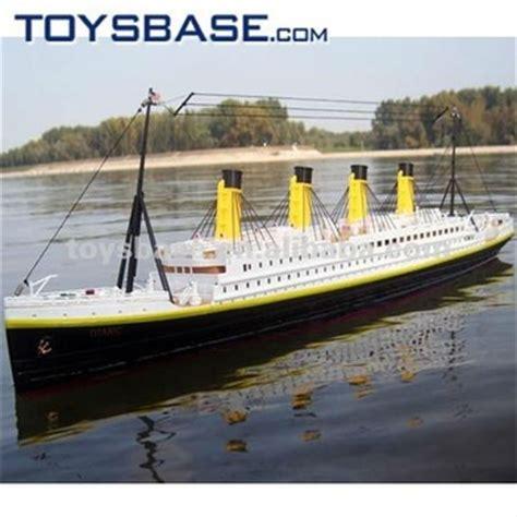 rc boat simulator 1 325 titanic rc boat simulator buy rc boat simulator rc