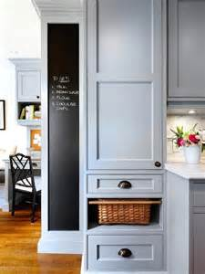 Floor To Ceiling Pantry Cabinet by Floor To Ceiling Pull Out Pantry Cabinet Design Ideas
