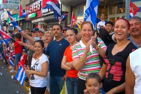 imagenes de chicas en miami la pol 237 tico fobia de los nuevos cubanos en miami cubanet