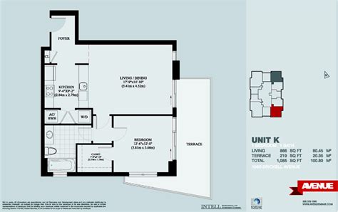 1060 brickell floor plans 1050 brickell luxury condos for sale rent floor plans sold prices af realty af real estate