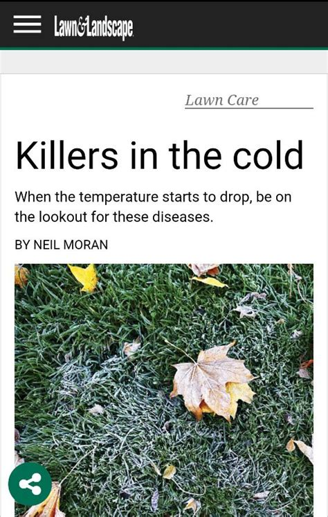 Lawn And Landscape Magazine Android Apps On Google Play Lawn And Landscape Magazine