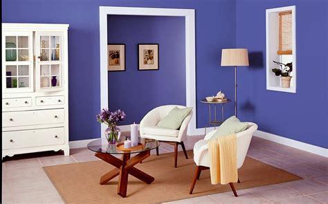 Living Room Design As Per Vastu Color For Living Room As Per Vastu Purple Living Room
