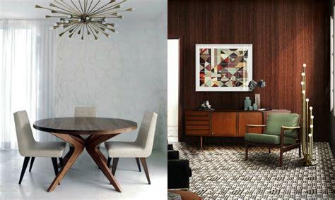 home decor trends for summer 2015 2015 home interior trends summer 2015 interior trends