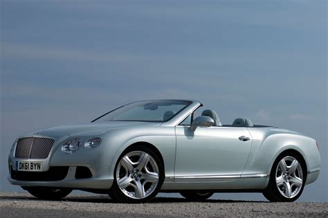 car maintenance manuals 2012 bentley continental gtc user handbook maintenance schedule for 2012 bentley continental gtc openbay