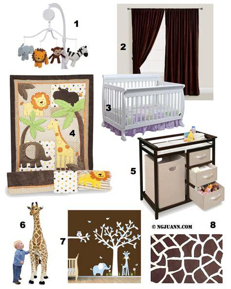 safari rug for nursery safari jungle themed nursery ngjuann