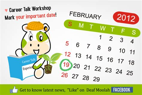 Spaker Hello Wings meet us at deafmoolah workshop on 19 february 2012