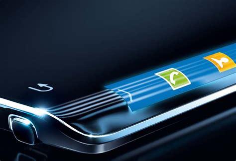 Samsung Galaxy Tab Edge samsung galaxy tab s2 edge release desirability product reviews net