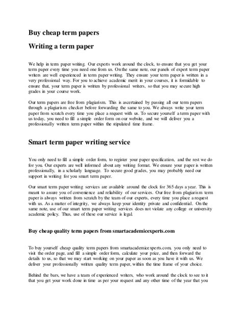 write my research paper cheap cheap write my essay airbus research paper writingessay