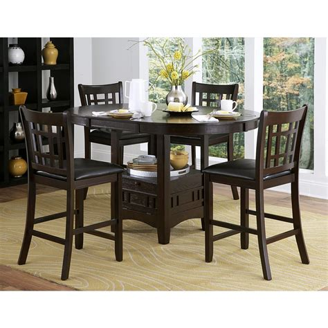 Dining Room Bar Set 100 Dining Room Bar Tables Contemporary Garden High