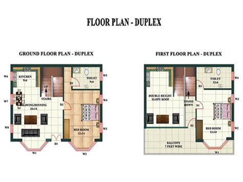 2 bedroom cottage floor plans small 2 bedroom cottage plans 2 bedroom cottage floor