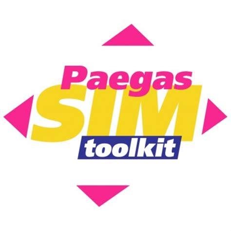 sim toolkit apk sim toolkit free mmggett