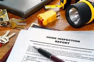 home inspections home inspection checklist the inspector