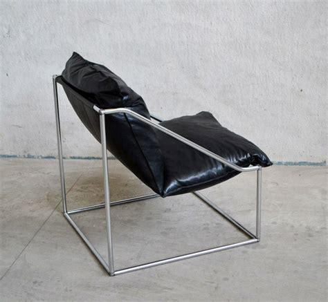 divani anni 70 divano anni 70 pelle borsa in pelle vintage anni