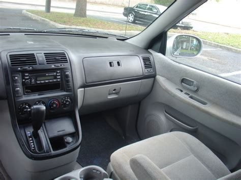 how cars run 2004 kia sedona interior lighting 2004 kia sedona pictures cargurus