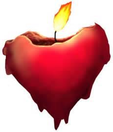 corazones imgenes de corazones dibujos de corazones dibujos a color corazones
