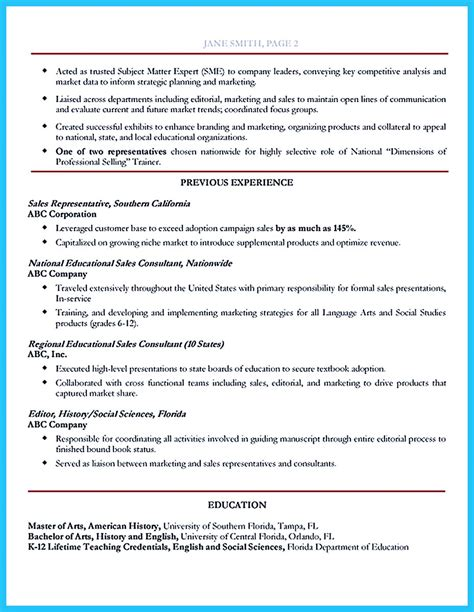 pleasing sample resume bank manager india for your pmo resume sample