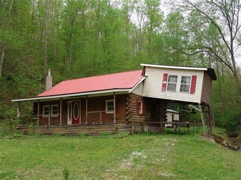 morehead kentucky reo homes foreclosures in morehead