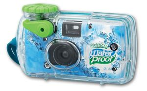 how much are waterproof cameras fashion page 3 the circuit bruce springsteen