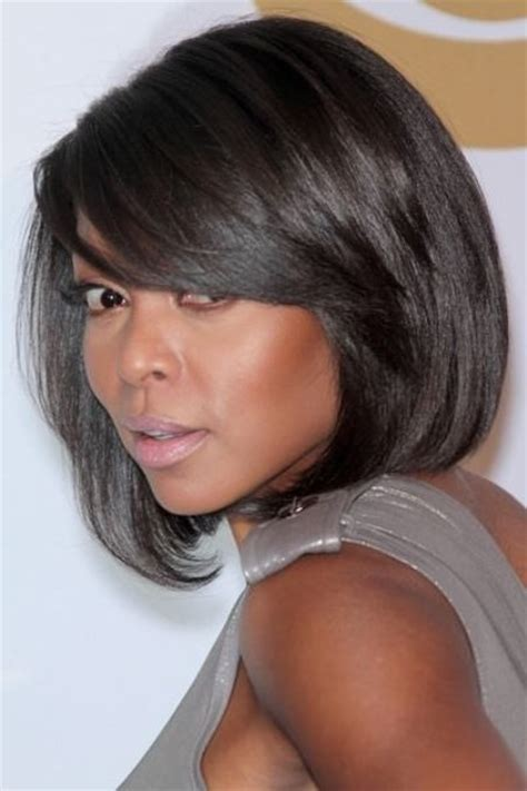15 short weaves that are 15 short weave hairstyles