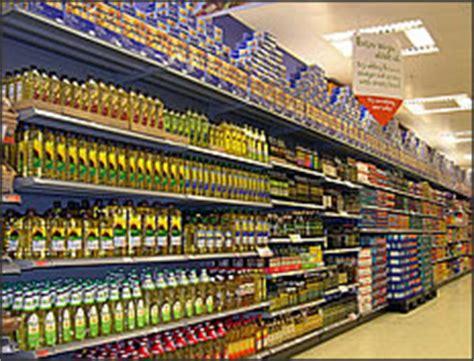 Sainsburys Shelf Stacker sainsbury s newport bring in 50 mainland shelf stackers
