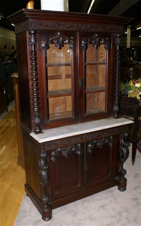 rosewood china cabinet for sale choice rosewood two heavily carved china