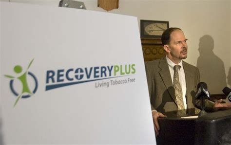 Utah Office Of Recovery Services by Utah Want To Quit Drugs Get Rid Of The Cigs The