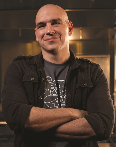 michael symon tattoos family michael symon www imagessure