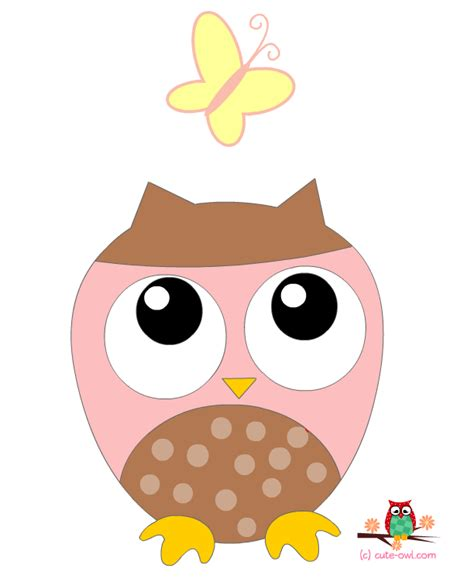 free wall stickers free printable owl wall stickers