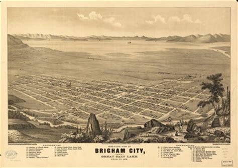 Salt Lake City Utah Birth Records Brigham City Brigham City Ancestry Family History Epodunk
