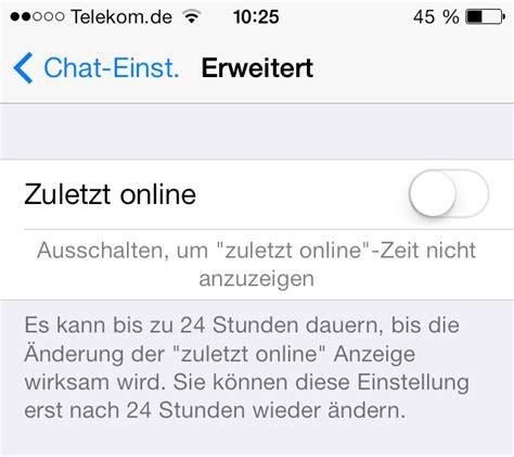whatsapp zeigt nicht an wann zuletzt fehler whatsapp zeigt keine profilbilder mehr an 187 nessio de
