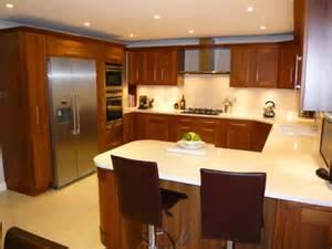 10 x 10 kitchen ideas 10 x 10 kitchen designs 10 x 10 kitchen designs and kitchen cabinets design ideas accompanied by