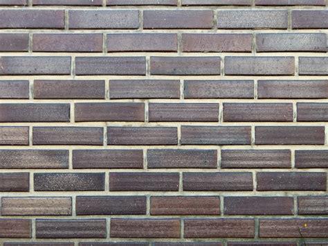 azulejo ladrillo fotos gratis textura piso edificio pared azulejo