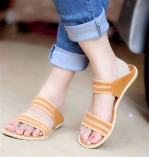 Sandal Wanita Sendal Sepatu Cewek Sdl 31 Baju Kita Belanja Mudah Dan Aman