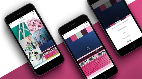 color matching app pantone launch inspiration color matching app trendland