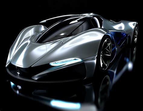 lamaserati concept maserati lamaserati car project by mark hostler tuvie