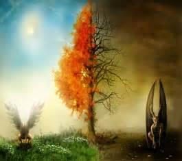 Demons vs angels wallpaper angel vs demon wallpaper images