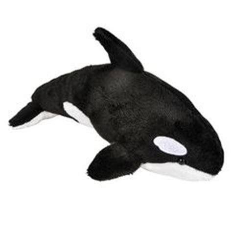 s top 5 killer toys sea world shamu killer whale orca 32 inch doll plush