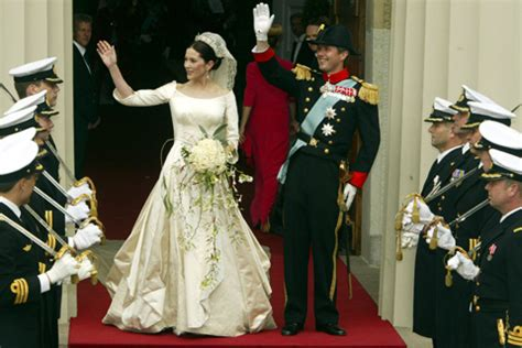 la boda de kate 8408132466 royal wedding kate williams take note m 193 s que lunares