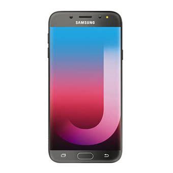 Samsung J7 Pro Memory 64gb samsung galaxy j7 pro black 64gb price in india buy