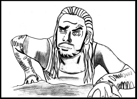 Wwe Coloring Pages Of Jeff Hardy Az Coloring Pages Jeff Hardy Coloring Pages