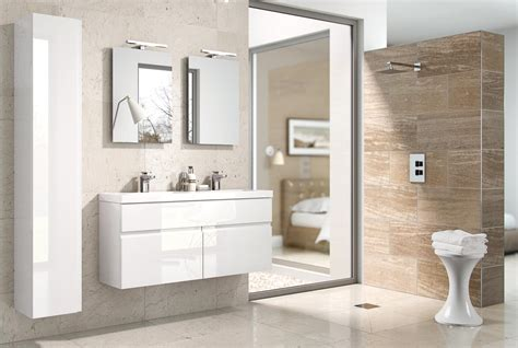fitted bathroom cabinets uk specials for oklahoma city deebonk