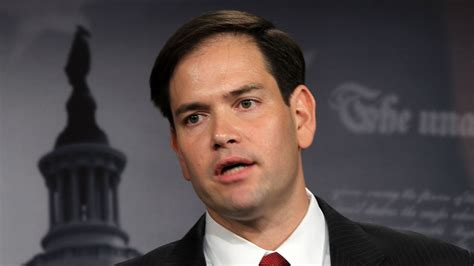 Floor Plan Websites by Florida S Marco Rubio Joins Backlash To Pipa Bill Fox