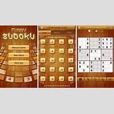 Sudoku Medium Difficulty   939 x 512 jpeg 174kB
