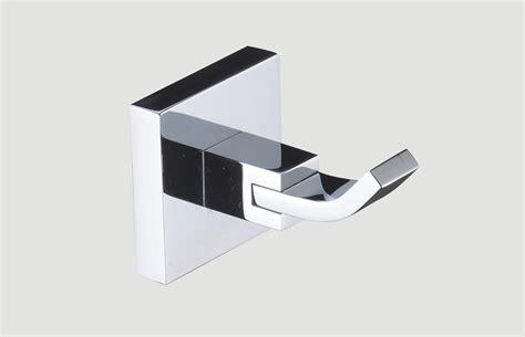 square bathroom accessories square bathroom accessories