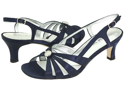 womens wedding shoes sandals wide width bridal shoes sandals wide width